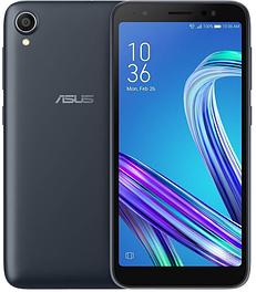 Asus Zenfone Live L1 L2 ZA550KL Чехлы и Стекло (Асус Зенфон Лайф Ливе Лайт Л1 Л2)