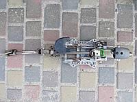 Рулевая колонка механизм VW Golf 5, 1K1419502P