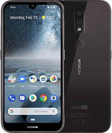 Nokia 4.2 Чехлы и Стекло (Нокиа 4.1)