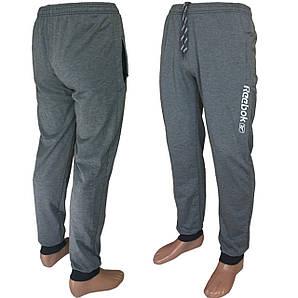 Мужские спортивные штаны спорт