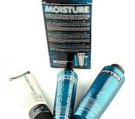 "Набор ""Защита от природных воздействий"" Osmo Moisture repair gift pack 400мл+400мл+250мл 64154"
