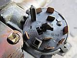 Рулевая колонка механизм c замком зажигания VW Passat B5, 3B0419502F, 4b0905851C, 4B0905849, фото 4