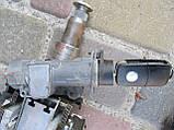 Рулевая колонка механизм c замком зажигания VW Passat B5, 3B0419502F, 4b0905851C, 4B0905849, фото 6