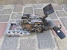 Рульова колонка механізм c замком запалювання VW Passat B5, 3B0419502F, 4b0905851C, 4B0905849