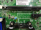 Материнская плата ACER DAA78L-Kara_MB (AMD A88X FCH)  FM2+ DDR3, фото 3