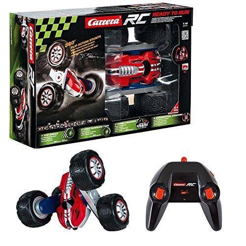 Машинка на Р/У Carrera RC 370162052 Turnator