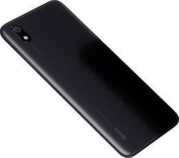 Xiaomi Redmi 7A 2/32Gb Black (GLOBAL) Гарантия 1 Год, фото 3