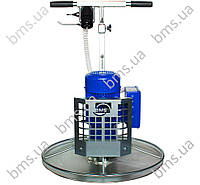 Затирочна машина BMS Innova 3100