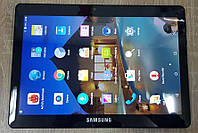 "Планшет Samsung Galaxy Tab-4 10,1"" 2Sim - 8Ядер_4GB Ram_16Gb ROM_Android 7.0 (реплика)"