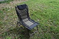 Кресло рыболовное Novator SF-9 Comfort