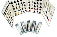Профессиональная краска для волос Osmo Colour Англия 100мл 63035