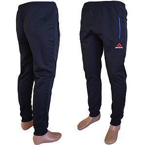 Мужски спортивные штаны