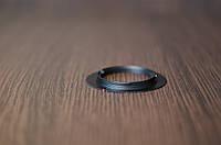 Переходное кольцо М42 - Sony Alpha (метал.)