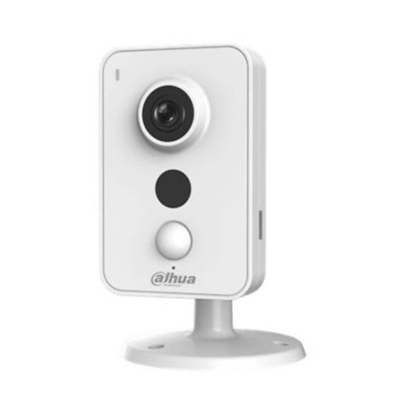 Камера видеонаблюдения 1.3 МП IP видеокамера Dahua DH-IPC-K15P