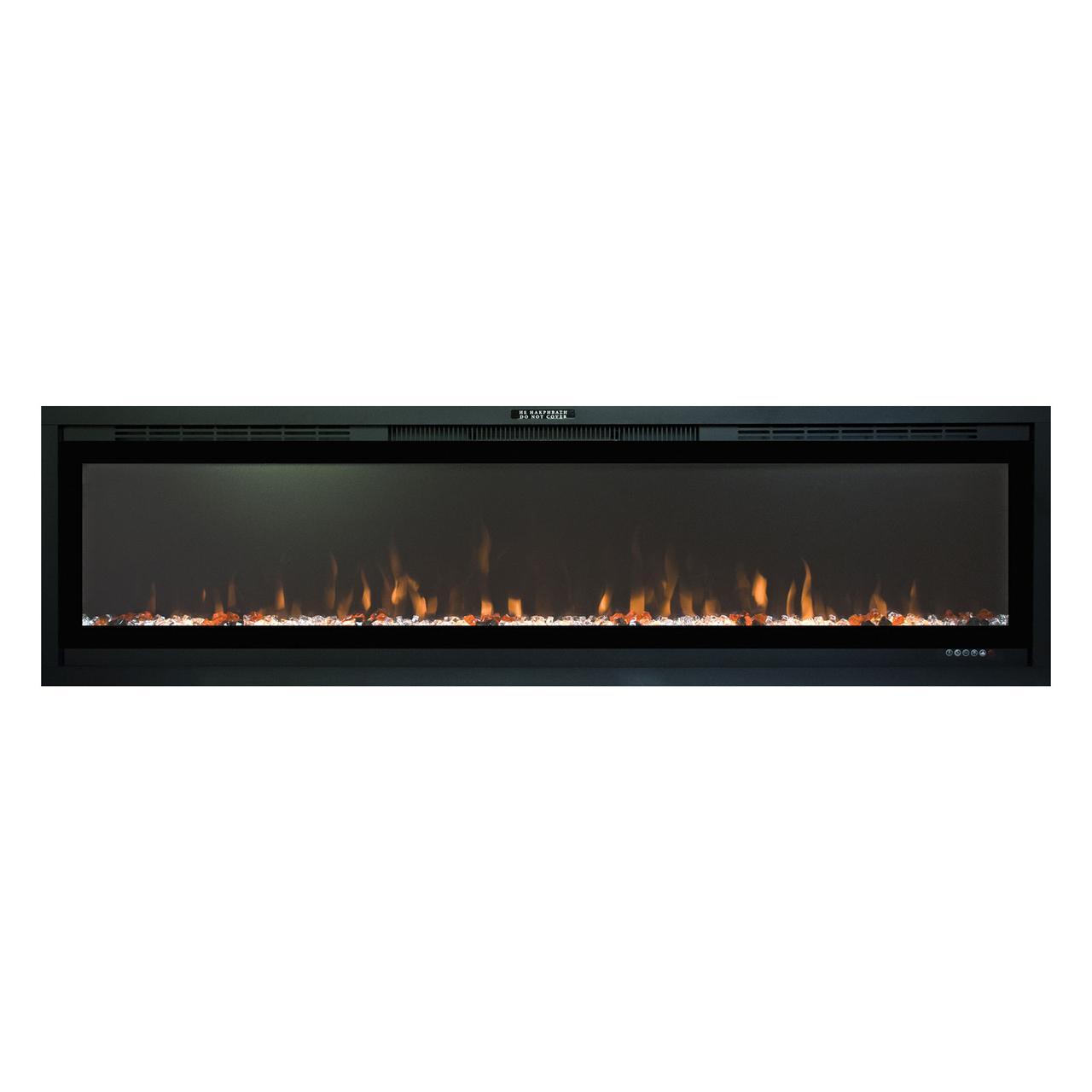 Электрокамин (очаг) Royal Flame Royal Fire BI 60