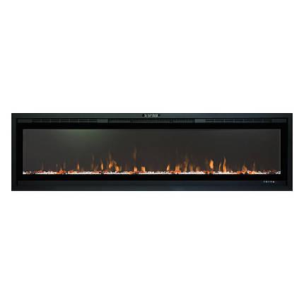 Электрокамин (очаг) Royal Flame Royal Fire BI 60, фото 2