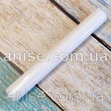 Полимерная глина Пластишка, №0102 полупрозрачный, 17 г / Полімерна глина Пластішка, №0102 напівпрозорий, 17г