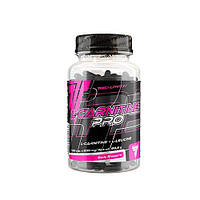 Л-Карнитин Trec Nutrition L-CARNITINE PRO 120 caps