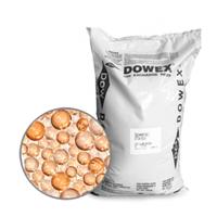Смола ионообменная (катионит) Dowex HCR-S/S (25 л)