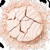 Матові тіні для повік Flormar, M05 Soft beige, 4 г