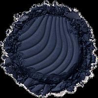 Матові тіні для повік Flormar, M03 Midnight blue, 4 г