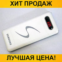 Внешний аккумулятор PowerBank Samsung 40000 mAh