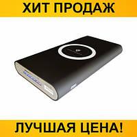 PowerBank с беспроводной зарядкой Samsung 10000 mAh