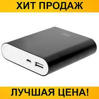 Портативный аккумулятор Xlaomi Power Bank 10400 mAh