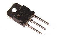 Транзистор биполярный ТIP35C