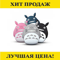 Портативный аккумулятор Totoro (12000 mAh / 1 USB)