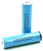 Аккумулятор литиевый LG INR M36 3600mah 10A 3,7V Protected с защитой