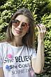 Солнцезащитные женские очки 1180-5, фото 3