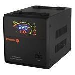 Стабилизатор напряжения ElectrO SDR-1000 электронный 1,0 кВА