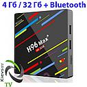 Rockchip H96 Max 4Gb 32Gb + bluetooth, фото 6