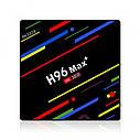 Rockchip H96 Max 4/32 + BT, фото 2