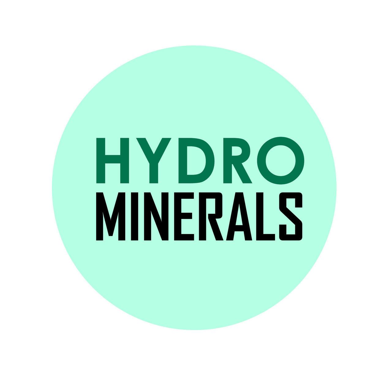 20 л HydroMinerals - добавка для минерализации поливной воды (аналог CALiMAGic от GHE)