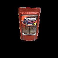 Жиросжигатель CARNITINE PLUS 0,5 кг