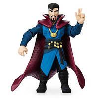"Фигурка супер-героя Доктор Стрэндж 14см ""Marvel Toybox"" от Disney, фото 1"