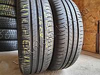 Шины бу 185/60 R15 Michelin