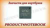 Микросхема ENE KB926QF E0 (TQFP-128) мультиконтроллер для ноутбука