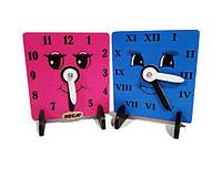 Развиваючі годинники  HEGA, фото 1