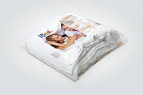 Одеяло в кроватку Comfort (белый), фото 2