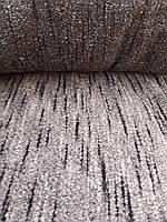 Шерстяная пальтовая ткань Букле, фото 1