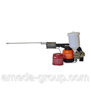 Дымовая пушка Варомор (пушка,газ), фото 2