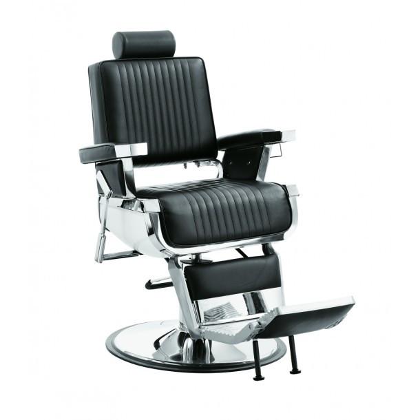 Мебель для Barbershop