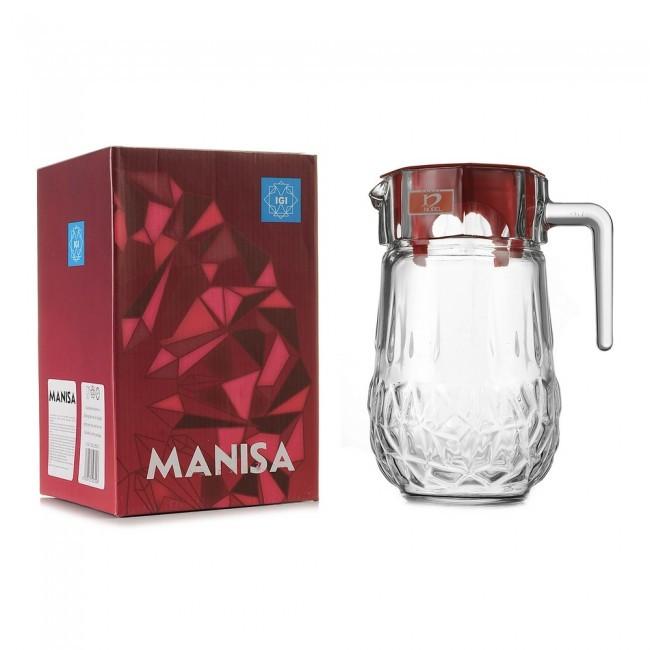Кувшин Manisa 1,7 л