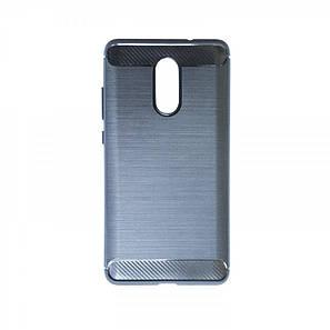 Защитный чехол KMC Sentinel для Xiaomi Redmi Pro, фото 2