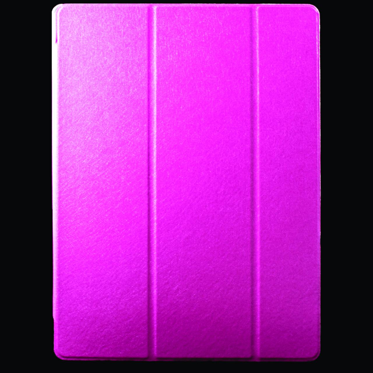 TTX Elegant Series для Apple iPad Pro 12,9
