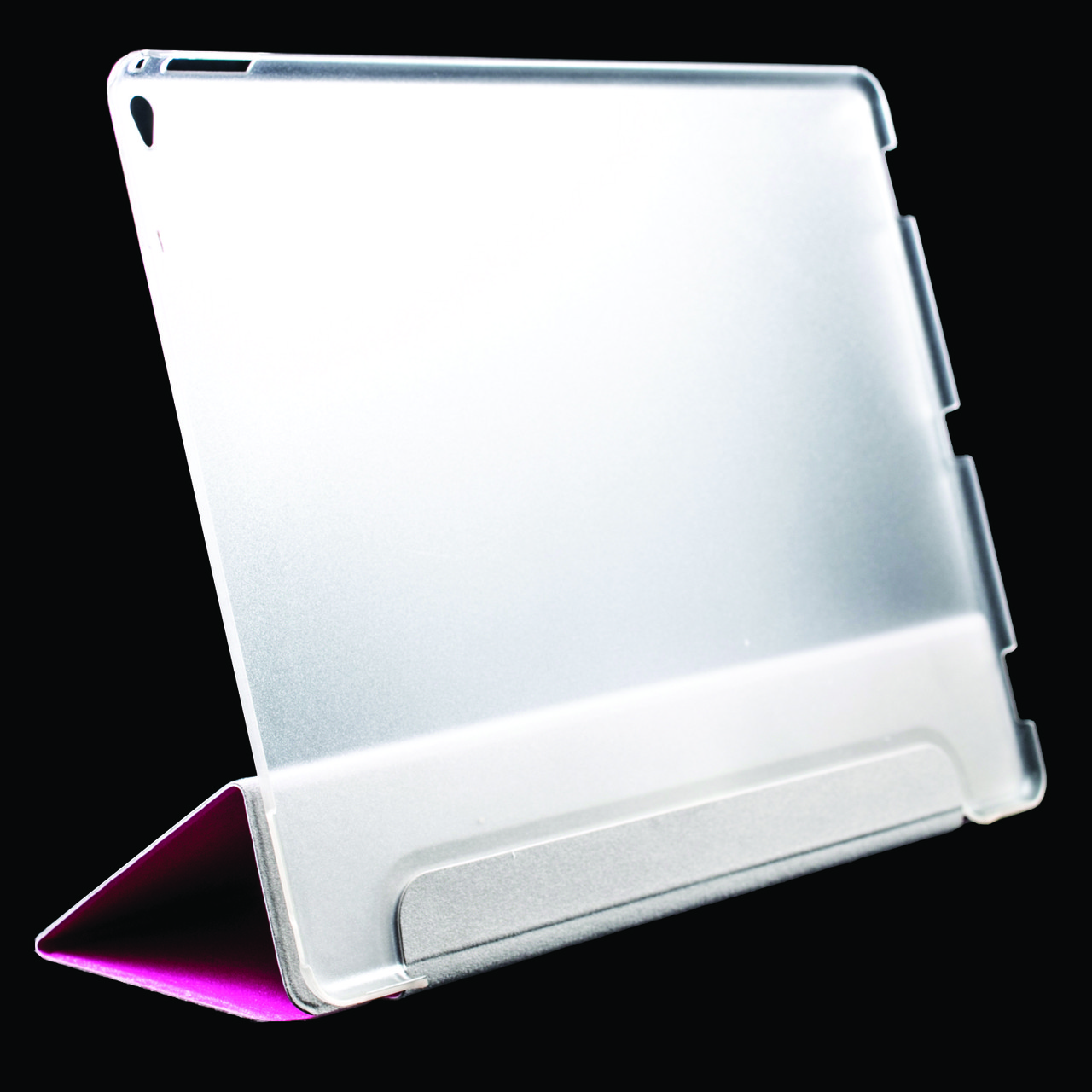 Чехлы для Apple iPad TTX Elegant Series Pro 12,9