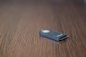 Пульт дистанционного управления Nikon ML-L3 (аналог)